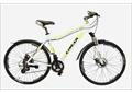Велосипед LORAK GLORY100