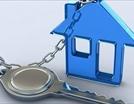 Чем чревата нелегальная сдача жилья?