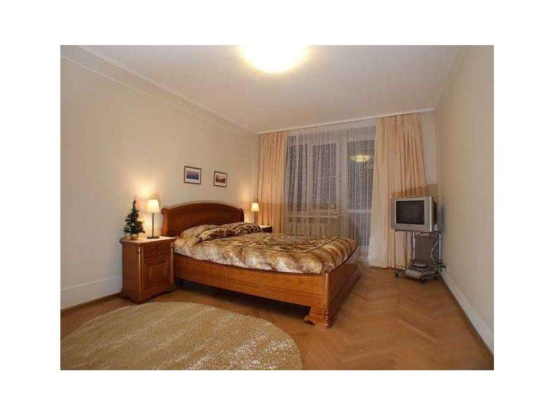 Недорогую квартира в остров Сели