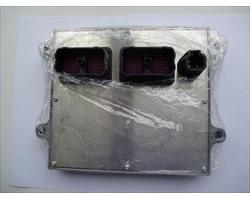 Блок управления (модуль ) ISBE 185-300, ISLe 310
