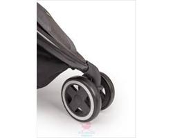 передний поворотный колесный блок для Прогулочной коляски Happy Baby Wylsa