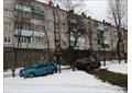 ул. Ярославское шоссе д. 1