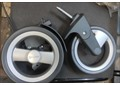 Колеса колясок Cybex (Сайбекс)