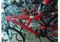 велосипед HEADLINER
