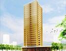 Канадский архитектор  придумал деревянный небоскреб