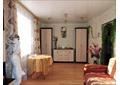 1-комнатная квартира по ул. Зины Золотовой д. 16