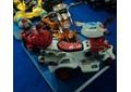распродажа началась , цены от 3000 руб на детские электроквадроциклы в магазине АИСТ ул.Сысольская 6