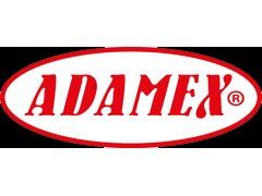 ЗАПЧАСТИ ДЛЯ КОЛЯСОК ADAMEX