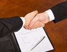 Пять возможных рисков при составлении договора ДДУ