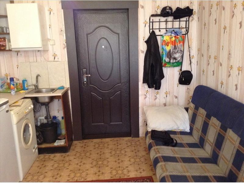 Аренда квартиры посуточно, тюмень, ул софьи ковалевской, квартиры посуточно в тюмени, id объекта - 311396654 - фото 1