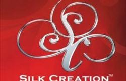 История создания профессиональной косметики для животных Silk Creation