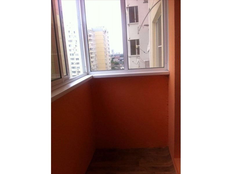 Сдам квартиру м2 по адресу самары, ул. ставропольская 107 за.