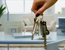 Советы по сдаче квартир