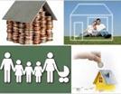 АИЖК поддержит социальную ипотеку