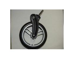 вилка №4 для коляски Cobra