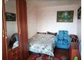 3-комнатная в п. Алтыново