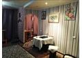 1-комнатная квартира ул. Рыбинское шоссе д. 31