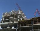 Многоэтажный комплекс появится на Уктусе.