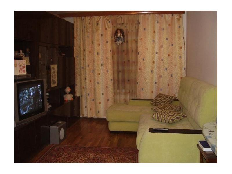 Фото комнат в квартирах