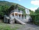 Покупка жилья в Абхазии