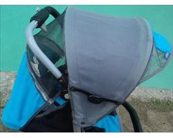 Крыша для коляски  CHICCO SIMPLICITY TOP (Кикко Симплисити Топ)